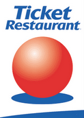TicketRestaurant[1]_1.png